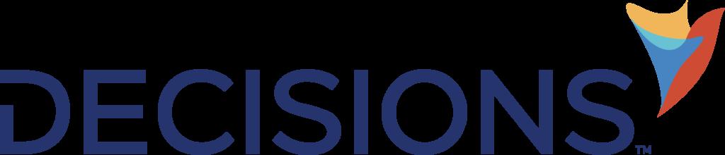 Decisions software logo